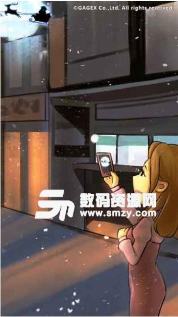关东煮店人情故事3最新版
