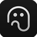ghostnote 2 Mac版