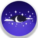 Night Reader Mac版