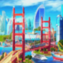 模擬夢幻城鎮手機版