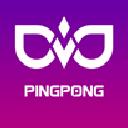 乒乓互動免費版