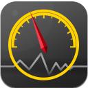 手机测网速度安卓版