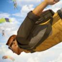 跳傘模擬2019手游最新版