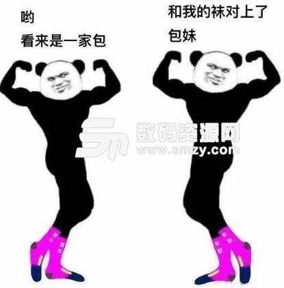 骚妇舔鸡鸡视频421天津女孩_骚气袜子表情包高清版(紫色的骚气袜子) 无水印版