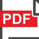 Vibosoft PDF Converter Master特別版