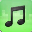全網音樂免費下載工具