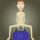 健身房點擊器手游安卓版