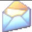 三合電子郵件群發器官方版