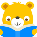 七彩熊绘本苹果版app