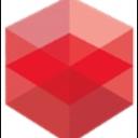 Redshift for c4d中文版