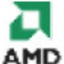 3dsMax渲染插件免费版