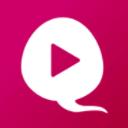 蝌蚪視頻app手機版(全網視頻永不收費) v1.2 安卓版