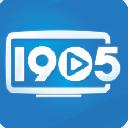 1905TV版v2.1.0 盒子安卓版