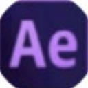AE背景虚焦模糊景深插件中文版