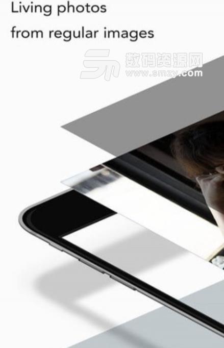 vimage安卓版(图片动态处理工具) v1.3.20 手机版