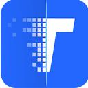 文字转语音助手APP(文字转语音软件) v1.0.0 安卓版