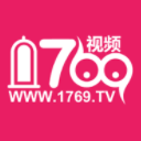 1769视频app手机版