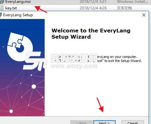 EveryLang Pro完美版图片