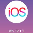 苹果XS MAX12.1.1系统升级固件正式版