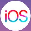 iPhone XR苹果ios12.1.1正式版升级固件