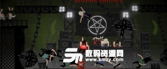 重金属战手游香港六合彩直播版