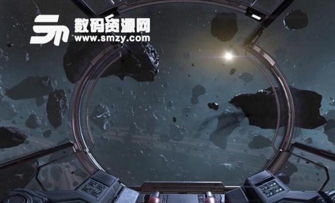 X4基石捕获飞船万能攻略分享