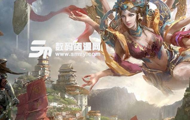 古剑奇谭3大天魔赤厄阳技能介绍
