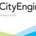 Esri CityEngine2015注册版(三维城市规划) 免费版