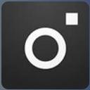 pexel安卓最新版