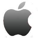 苹果在线助手APP