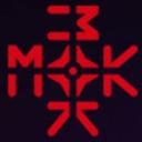 MOK WaveRazor正式版