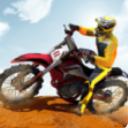 摩托车大师3D手机版