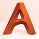 AutoDesk Alias Design2018注册版