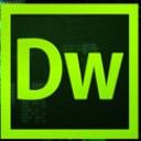 Adobe dreamware cs6汉化版