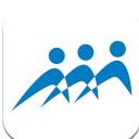 人人聘官方版(求职招聘app) v1.1.8 手机版