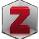 Zotero Mac版