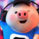 猪小屁影视app