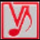 Voxengo音频插件合集2018最新版