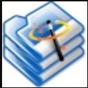 New Folder Wizard免费版