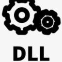 DMRCDecoder.dll文件免费版