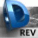 Autodesk Design Review2016精简版