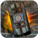 Bomb Bang Simulator安卓版