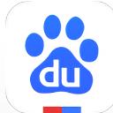 手机百度2014旧版本app