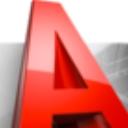 AutoCAD Civil 3D2019注册机
