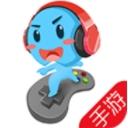 CC手游開播主播版