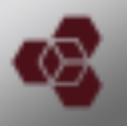 PS CC 3D立体插件中文版