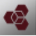 GuideMe智能参考线插件