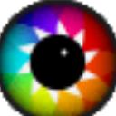 Program4Pc PC Image Editor香港六合彩直播版