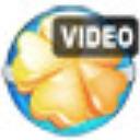 iPixSoft Video Slideshow Maker Deluxe豪华版