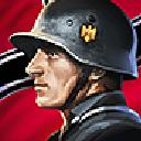 二战战略指挥官手游安卓版